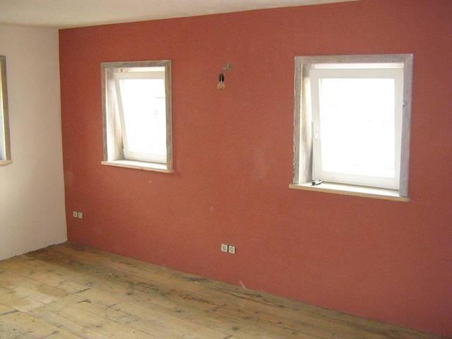 umgebindehaus obercunnersdorf mit fachwerk und lehmputz. Black Bedroom Furniture Sets. Home Design Ideas